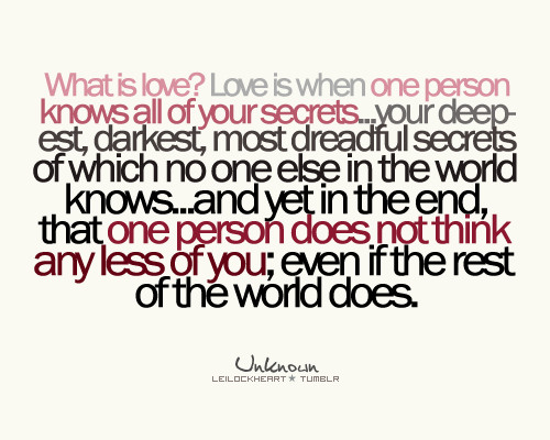 What Is Love Quotes For Him : love,quotes,words,quote,like-1f413425574131b87dab5b9b0192d3f2_h